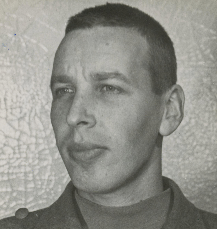 SD'er Jozef Kindel