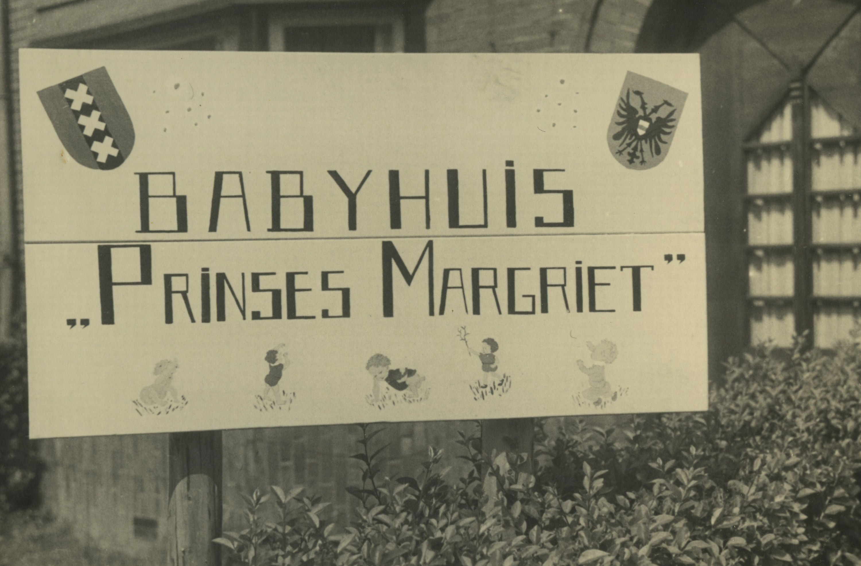 Babyhuis Groningen
