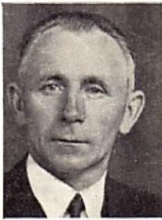 Silbertanne slachtoffer Johannes Franciscus Swint