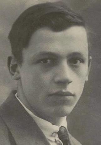 Hermanus Coenradi