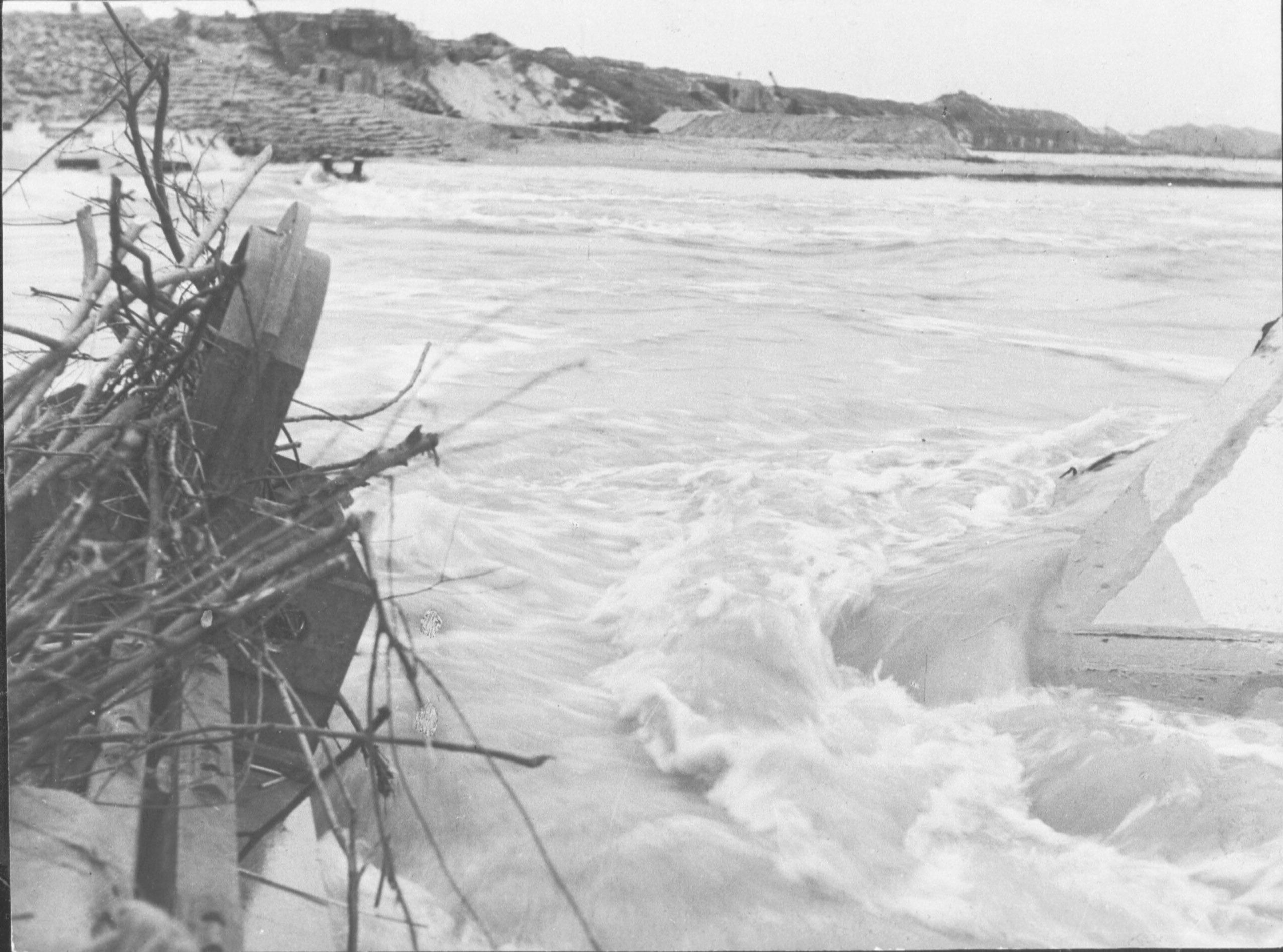 Inundatie van Walcheren
