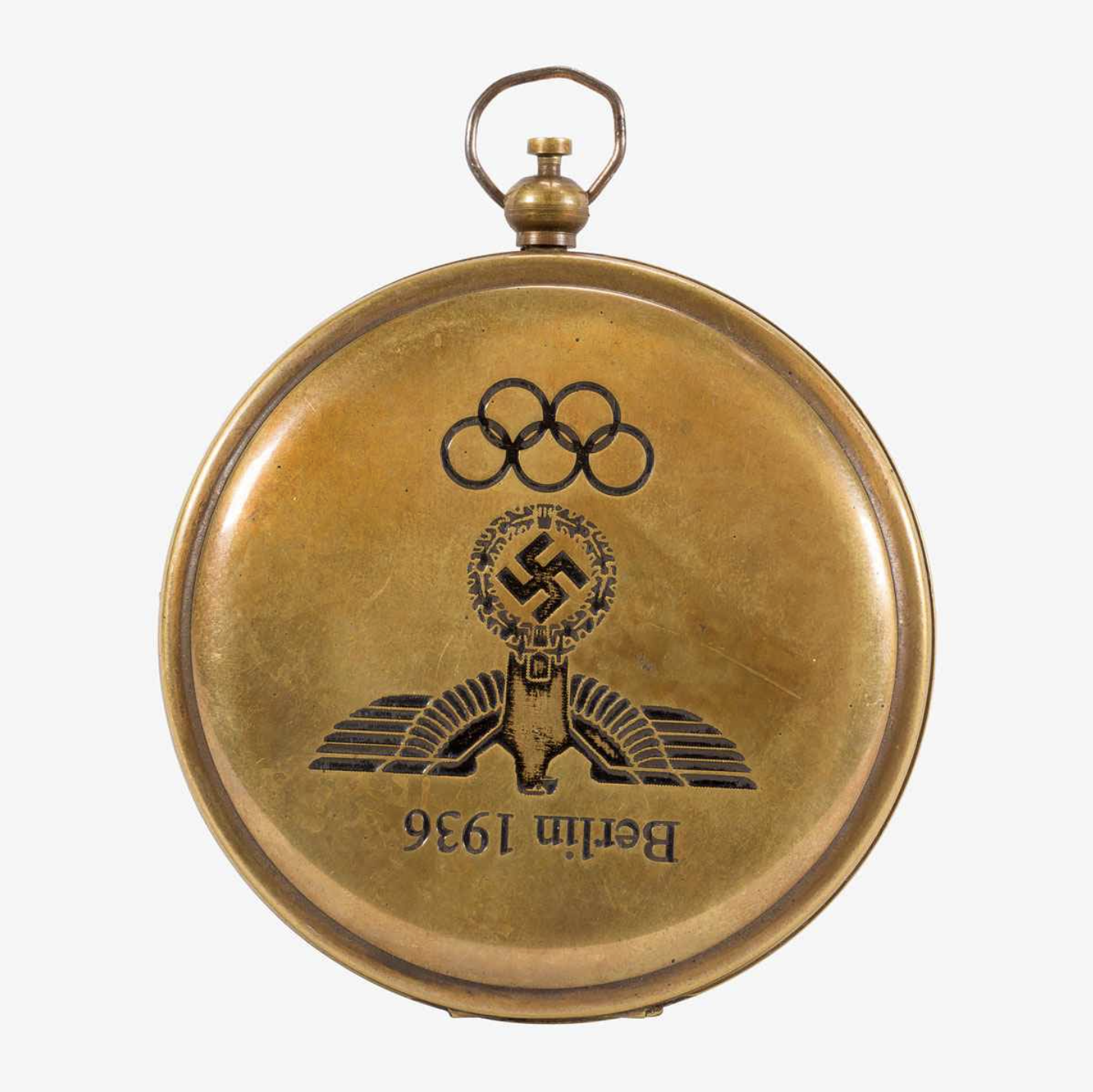 Spelen 1936