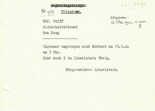 telegram moot