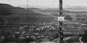 Kamp Natzweiler