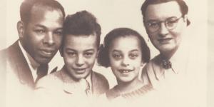 Familie Wittenberg