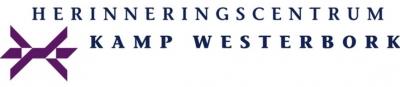 Herinneringscentrum Kamp Westerbork logo
