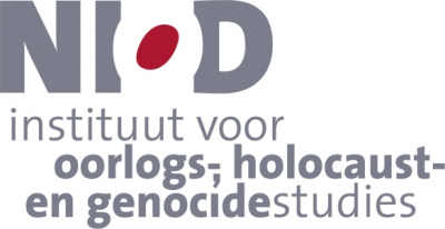 niod-instituut-voor-oorlogs-holocaust-en-genocidestudies