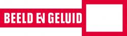 Beeld en Geluid logo