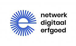Netwerk Digitaal Erfgoed