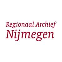Archief Nijmegen