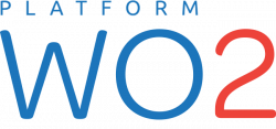Platform WO2